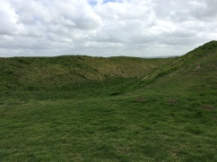 Barbury Castle (3)