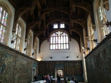 Great Hall
