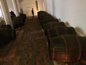 Henry's Wine Cellar