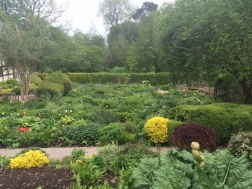 Hathaway Gardens