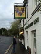 John of Gaunt pub