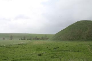 Silbury Hill2