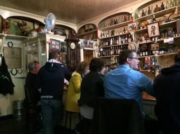 Paudie's Bar (Dingle)