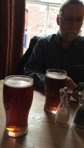 John O'Gaunt Pub (Hungerford)